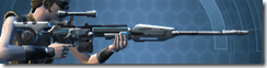 DS-9 Starforged Sniper Rifle Right