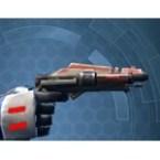 K-301 Sentry Blaster
