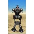 KX-7 Command Walker