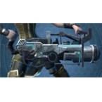 RH-33 Starforged Assault Cannon*