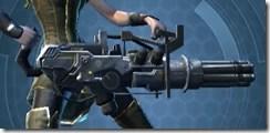 RH-34 Starforged Assault Cannon Right