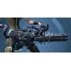 RH-34 Starforged Assault Cannon*