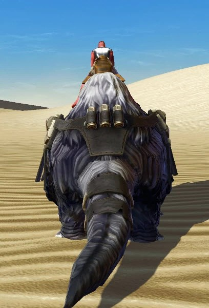 swtor-armored-boreal-icethomper-mount-3