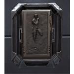 Carbonite Bounty (Rogue)