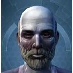 Doctor Lokin Customization 8