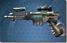 Exceptional Blaster Pistol - Left_thumb[2]