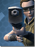 Exceptional Blaster Rifle - Front_thumb
