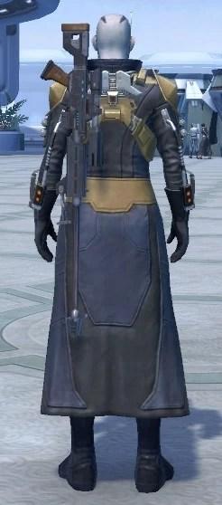 Hawkeye-Back
