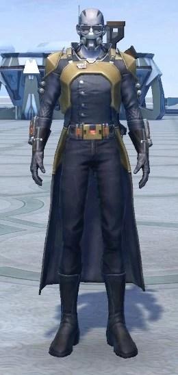 Hawkeye-Front
