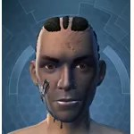 Talos Customization 3