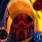 Vladishun – The Harbinger