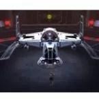 Starship: Imperial Bomber