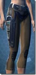 Citadel Agent Imp Female Leggings