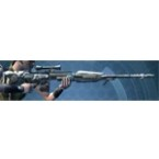 DS-11 Starforged Sniper Rifle*