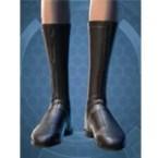 Dense Boots (Pub)
