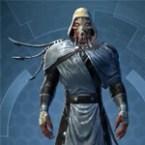 Devoted Allies Duelist (Imp)