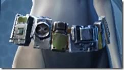 Devoted Allies Med-tech Female Belt_thumb