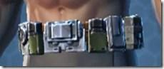 Devoted Allies Med-tech Male Belt_thumb