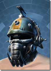 Devoted Allies Med-tech Male Helmet_thumb