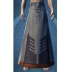 Harbinger's Lower Robes (Imp)