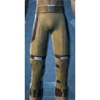 RD-02B Combat Leggings (Pub)