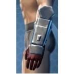 Avenger Handgear (Imp)