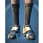 Brocart Footwear (Pub)