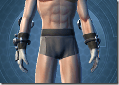 Cor_HG_Male_front_I