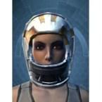 Blastguard Helmet MKII (Pub)