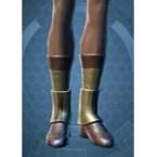 Helmsman's Boots (Pub)