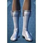 Flak Boots MKII (Imp)