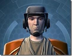 Flak Helmet MKII Hides Hood