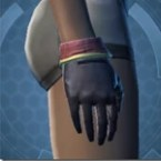 Helmsman's Gloves (Imp)