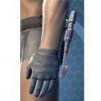 Inspiration Gloves (Imp)