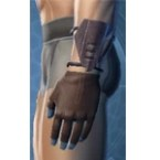 RD-02B Combat Gloves (Imp)
