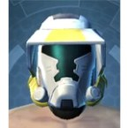 RD-13A Raider Helmet (Pub)