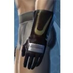 Scout's Gloves (Pub)