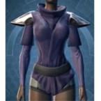 Scout's Utility Vest (Imp)