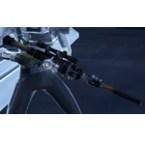 Swashbuckler's Sniper Rifle*