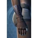 TD-02B Combat Gloves (Imp)