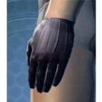 TD-03A Saboteur Gloves (Imp)