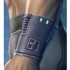 Traveler's Cuffs (Pub)