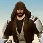 Icanhaz - The Ebon Hawk