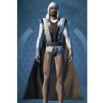 Avenger Chestguard (Pub)