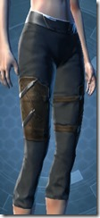 Primeval Stalker Female Pants