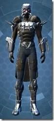 Primeval Stalker - Male Front