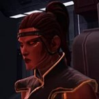Âsha - The Progenitor