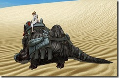 swtor-armored-ziost-ice-tromper-mount-2
