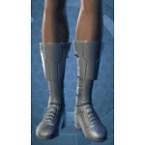 Mariner's Anklewraps (Imp)