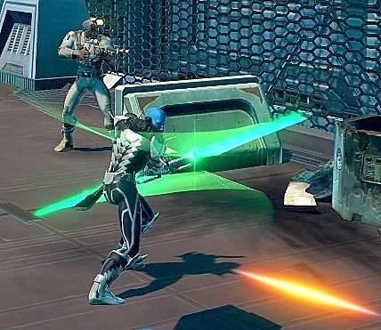 Aeden-Prim-Stalk-Battle-2